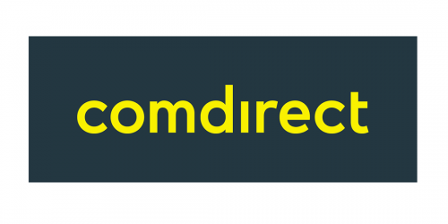 comdirect-THIS ONE
